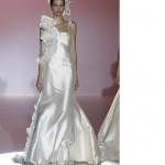 Vestido de Noiva comprido