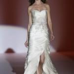 Vestido de Noiva barato