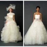 Vestido de Noiva grande