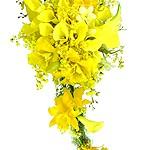 Bouquet de Flores da Noiva atual
