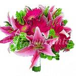 Bouquet da Noiva