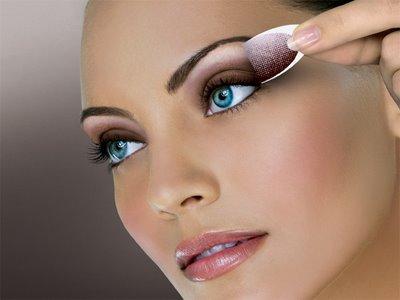 Como maquiar - Dicas