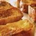 Receitas com pão amanhecido