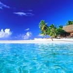 levar dia de praia