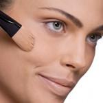 Maquiagem para ficar mais jovem