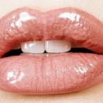 Como ter os lábios perfeitos