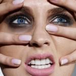Como eliminar olheiras