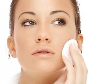 Cuidados a ter com os diversos tipos de pele