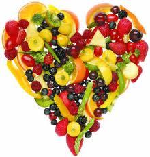 Esta dieta tem como finalidade controlar a quantidade de proteínas e controlar o risco de obesidade.