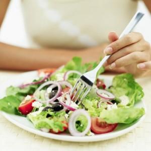 Dieta para perder peso_02