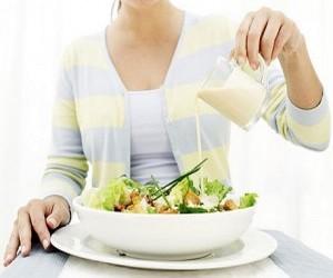 Dieta para perder peso_03