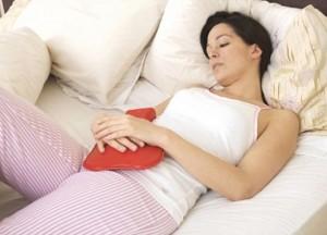 dicas-para-combater-as-dores-menstruais_04