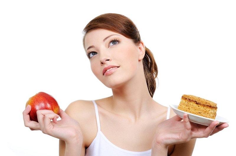 Mitos sobre o peso