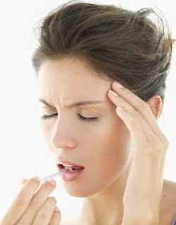 Prevenir meningite e quais as suas consequências