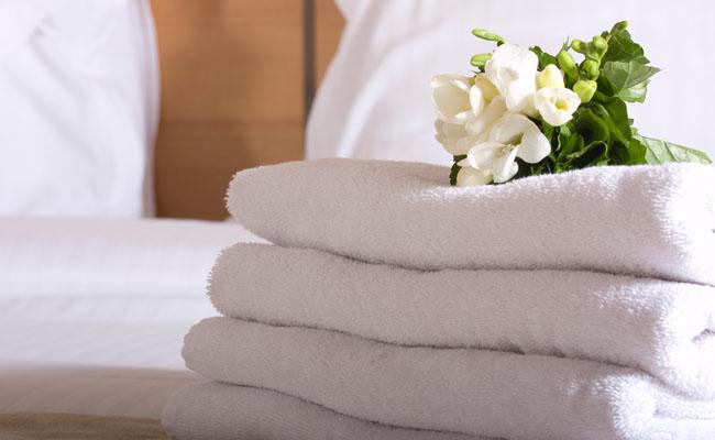 Saiba qual a melhor maneira de deixar a roupa a cheirar bem