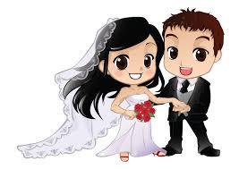 Quer realizar uma cerimónia de casamento a low cost? Então veio ao sitio certo