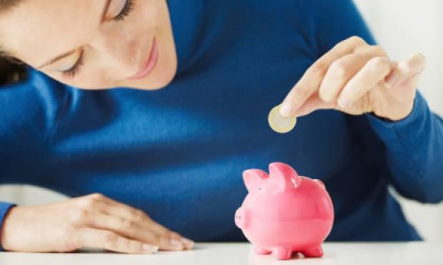 Como poupar dinheiro todos os dias