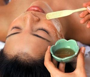 Quer ter pele macia como a de um bebé? Então está no sítio indicado, neste artigo vamos dar dicas para o tratamento do acne.