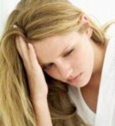 Cansada de fazer de tudo e mais alguma coisa, para que as dores da menstruação acalmem? Ou não sabe como fazer para parar de ter as dores me menstruais?