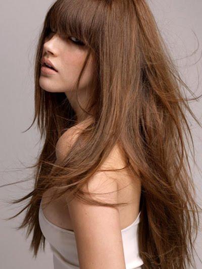 Quer que o seu cabelo cresca rápido siga as dicas que temos para si