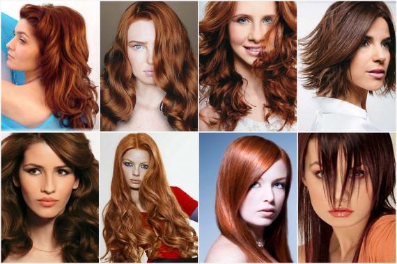 Evite os piores erros de coloração do seu cabelo.